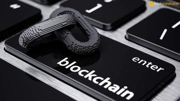 Güney Kore hükümeti Blockchain bütçesini üç katına çıkarıyor.