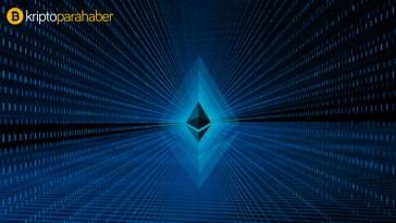13 Kasım Ethereum