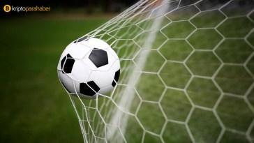 portekiz futbol kulübü
