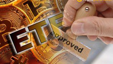 Bitcoin ETF onayı 20 yılda sürebilir, yarın da olabilir