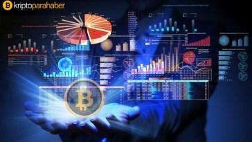Bitcoin fiyatını düşüren ana unsur, artan altcoin veya Bitcoin alternatifleri arzı