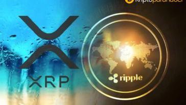 Ripple (XRP) artık KuCoin'de