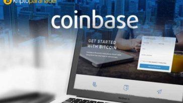 ABD'nin lider Bitcoin borsası Coinbase, devasa kârını açıkladı!