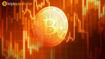 Bitcoin fiyat artışını, bu büyük sipariş emri tetikledi!