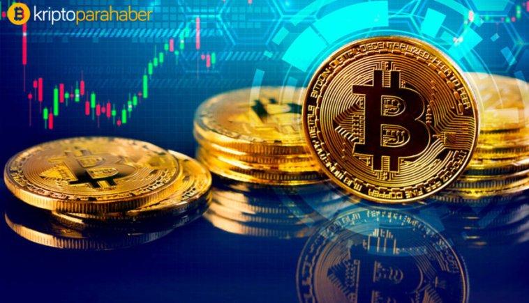 Bitcoin 5.000 dolarda tutunmaya çalışıyor, ya düşerse?