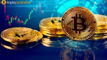 Bitcoin (BTC) iyileşme sinyalleri veriyor