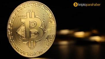 3 Ocak Bitcoin