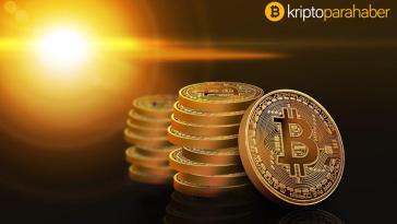 Bitcoin opsiyonlarındaki en büyük bahis