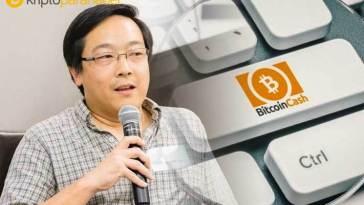 Litecoin (LTC) harekette: LTC, 3 kripto parayı deviriyor