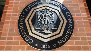 CFTC, Ethereum hakkında daha fazla bilgi talep ediyor