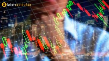 kripto para volatilitesi