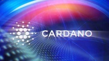 Popüler altcoin Cardano yeni güncellemeleri yayınladı: Yatırımcılar için neler var?