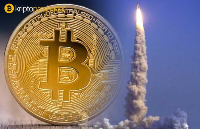 BTC, ETH, XRP Fiyat Tahmini: Bitcoin piyasayı kızartıyor, yükseliş başlayacak mı yoksa bitti mi?