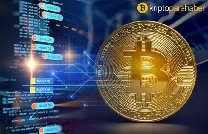 Bitcoin 1 milyon dolara gerçekten ulaşabilir mi? Bir analist açıkladı