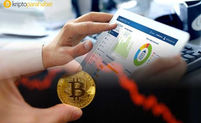 Bitcoin en yüksek ortalaması 2013 yılında gerçekleşti
