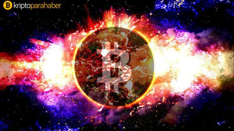 Flaş kripto para haberleri: Bitcoin'in kuvvetli alım sinyali, XRP, Litecoin, Ethereum, TRON, EOS, Stellar