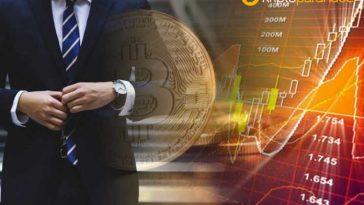 Bitcoin devinin eski CEO'sundan, çok konuşulacak kripto girişimi