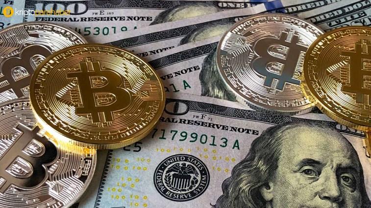 kripto kredi