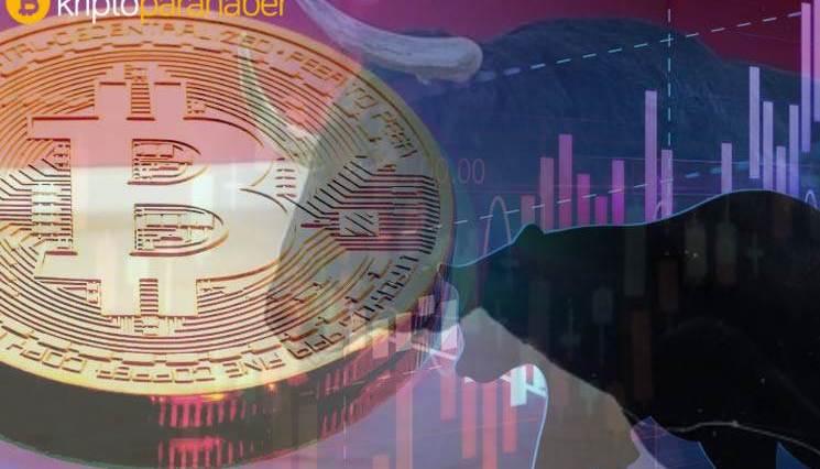 Brian Kelly, Bitcoin'in keskin artışının arkasındaki katalizörü açıkladı