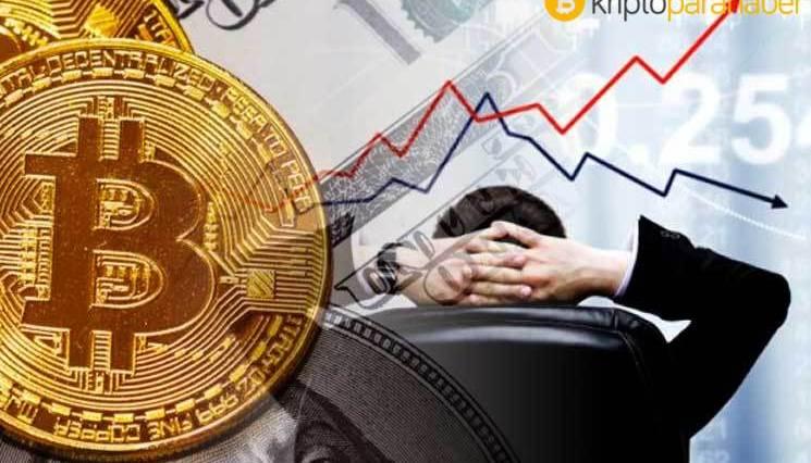 Peter Brandt'tan yatırım tavsiyesi: Bu iki kripto para alım sinyali verdi