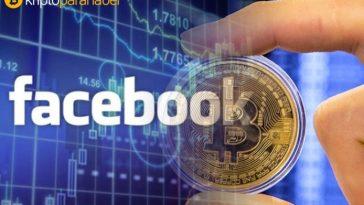 Facebook kripto para projesine, Mastercard, PayPal ve Uber gibi devlerden yatırım topluyor