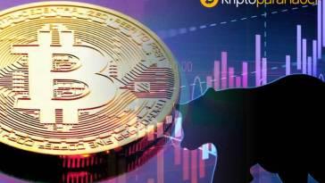 Bitcoin ayıların tuzağında: Bitcoin'den altcoin'lere bir hareket olabilir!