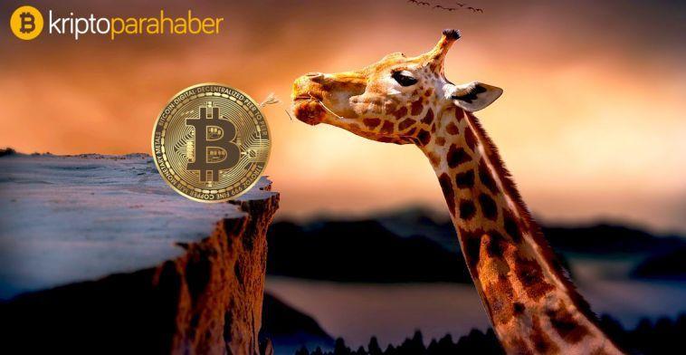 Civic CEO'sundan iddialı yeni Bitcoin tahmini