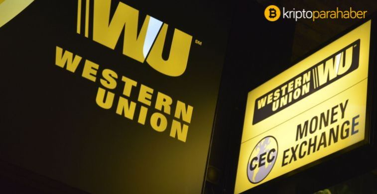 Western Union, Thunes ile ortaklaşa Stellar (XLM) Blockchain'ini kullanacak