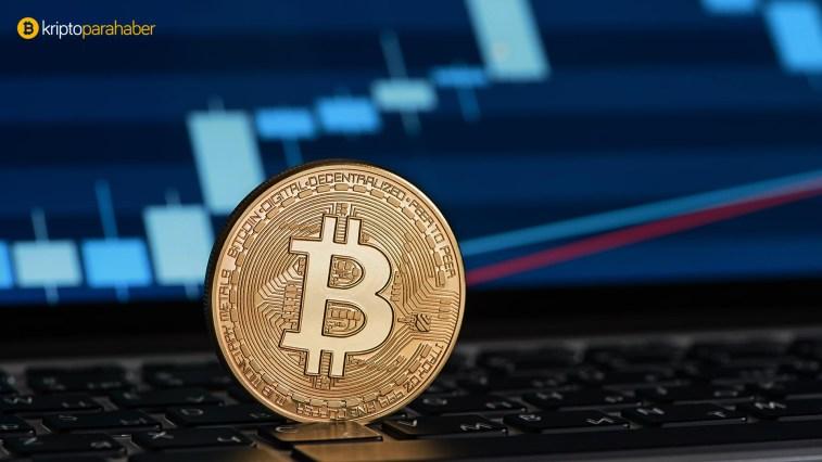 14 Mart Bitcoin