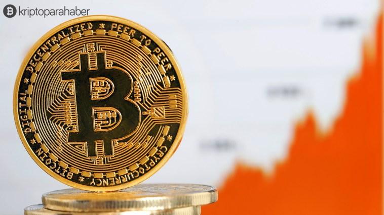 1 mayıs bitcoin