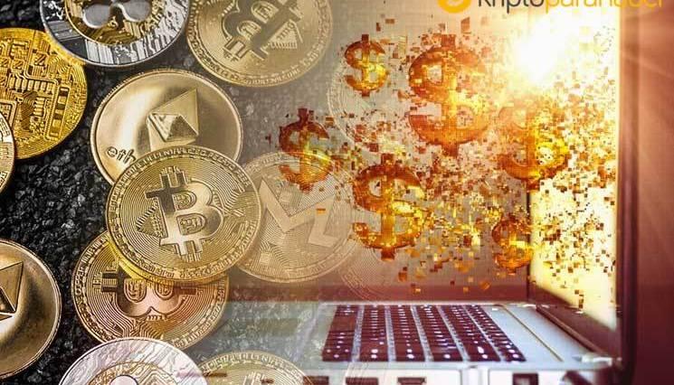 Bitcoin vs Altcoin: Altcoin'lerde ne kadar güvendesiniz?