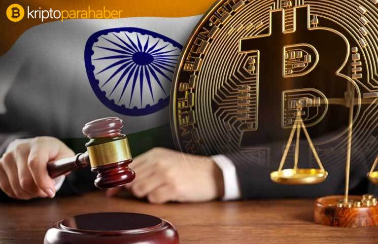 Bir Bitcoin ve kripto para borsası daha kapanacağını açıkladı!