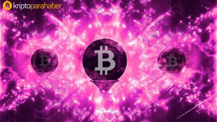Flaş kripto para haberleri: Dev Bitcoin balinası harekete geçti! En güncel: Ripple, Ethereum, Litecoin, Stellar ve TRON haberleri