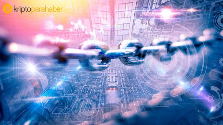 marco polo blockchain