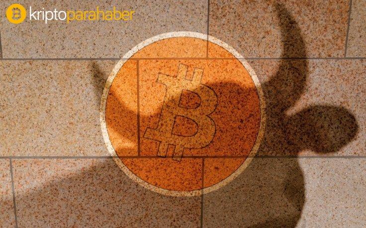 Bitcoin halving sonrasında neler değişecek?