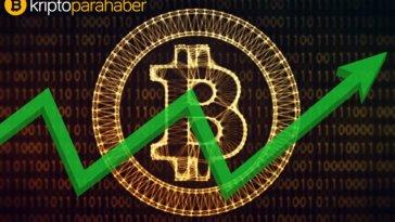 """Ünlü analist Brian Kelly: """"Madenciler artık Bitcoin satmayacak."""""""