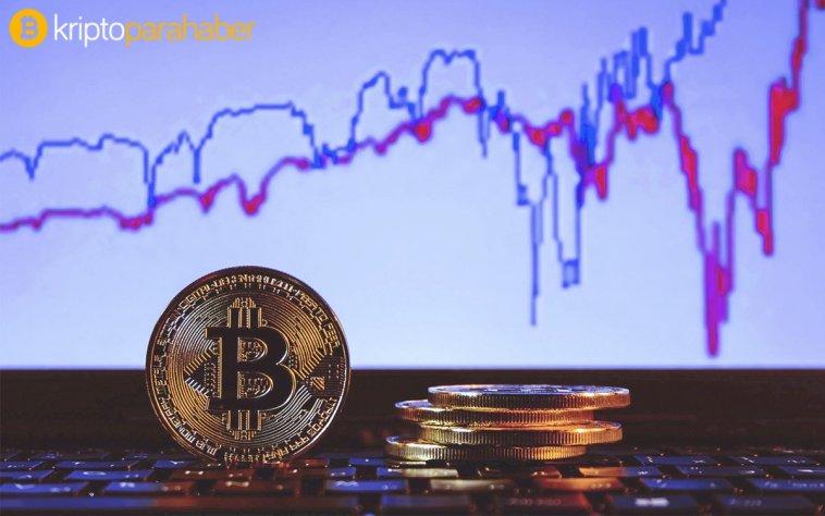 Analistler iyimser: Bitcoin fiyatı kısa bir geri çekilme sonrası boğaları çağırıyor