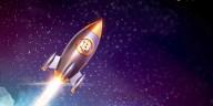 Silk Road kurucusu 2020 Bitcoin tahmini ile gündemde.