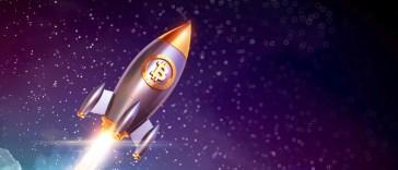 Popüler analistten Bitcoin boğa koşusunun başlangıç tarihi tahmini