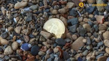 blockstream lost bitcoin