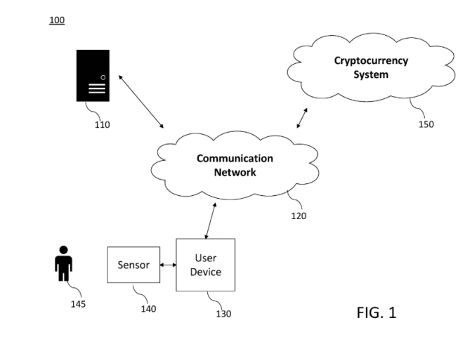 Microsoft çok konuşulacak bir kripto para madenciliği patenti aldı! 2