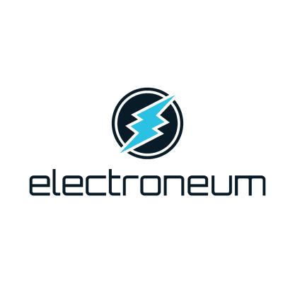 Electroneum adalah