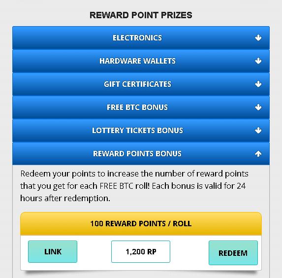 kā es varu nopelnīt bitcoin tiešsaistē