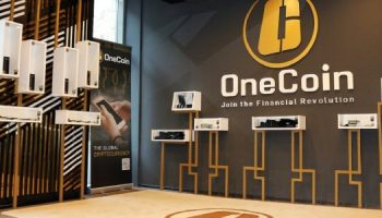 How to buy a car for OneCoin, November 2018Crypto News