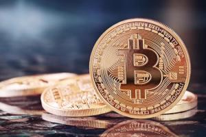 Почему подорожал Bitcoin