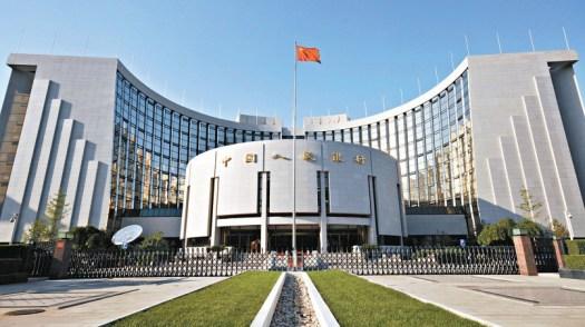 НБК протестировал работу государственной криптовалюты
