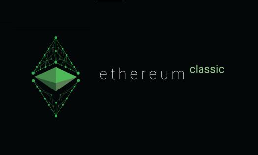 Барри Зильберт хочет создать траст Ethereum Classic