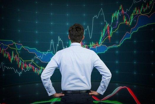 Китайские криптовалютные биржи продлили заморозку вывода средств