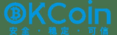 Актуальные требования к аккаунтам пользователей биржи OKCoin