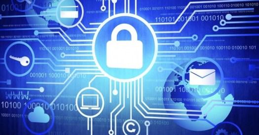 Министерство юстиции Украины готово начать внедрение технологии блокчейн